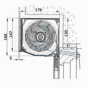 fenster mayerhofer sonnenschutz. Black Bedroom Furniture Sets. Home Design Ideas